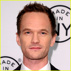 Neil Patrick Harris Mourns the Death of His Grandmother