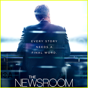 'The Newsroom' Series Finale Spoilers - How Did It All End?