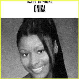 Nicki Minaj Has the Best Reaction to Beyonce's Birthday Wish!