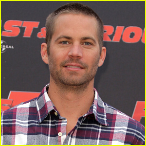Paul Walker's Dad Demands Nearly $2 Million From Crash Driver's Family