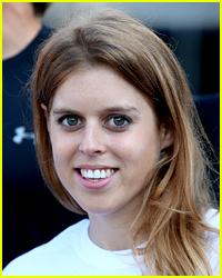 [Image: princess-beatrice-salary-leaked.jpg]