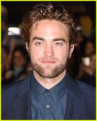 Is Robert Pattinson Looking to Move to Brooklyn?