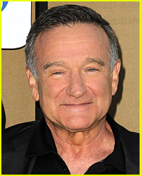 Robin Williams' Son Zak Opens Up On His Death