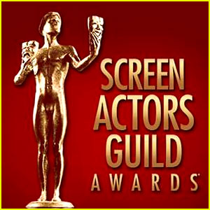 SAG Nominations 2015 Announced - Complete List Here!