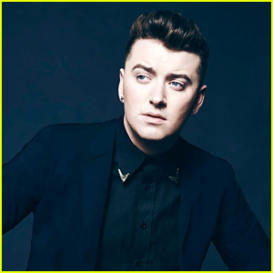 Sam Smith's Christmas Song Makes Music Monday More Merry! | JJ ...