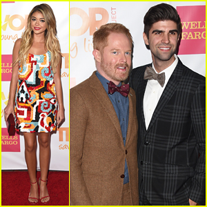 Jesse Tyler Ferguson's 'Shake It Off' Cover Is a Must See Video - Watch It Here!