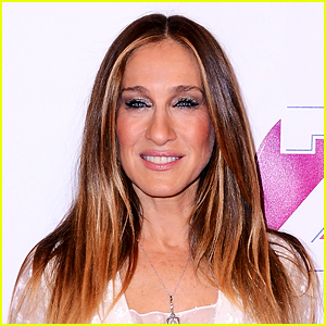 Sarah Jessica Parker Might Return to HBO in a New Comedy!