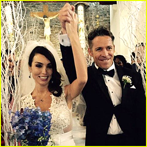 once upon a time s sean maguire tanya flynn get remarried sean