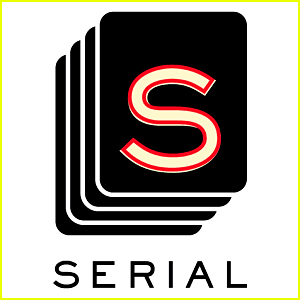 'Serial' Suspect Jay Wilds Gives First Interview, Tells His Story
