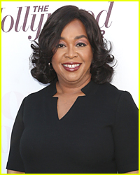 Shonda Rhimes Slams Sony Leaked Emails As 'Racist'