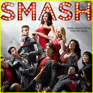 NBC's 'Smash' Is Returning for a One Night Only Broadway Bow with 'Bombshell'!