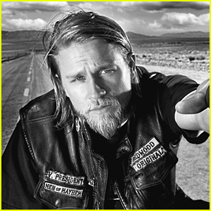 'Sons of Anarchy' Series Finale Ratings Break All Time Record