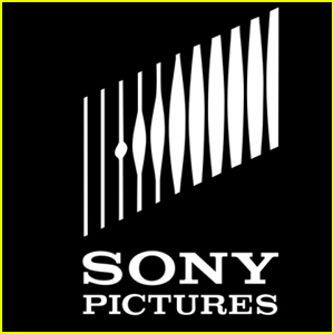 Sony Releases New Statement, Defends Not Releasing 'The Interview'