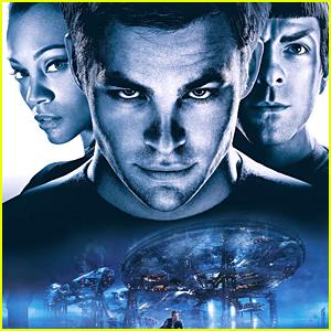 Star Trek 3's Director Will Be 'Fast & Furious' Helmer Justin Lin