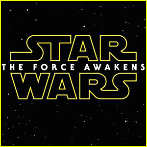 'Star Wars: The Force Awakens' Beats 'Avengers: Age of Ultron' as Most Anticipated Movie of 2015!