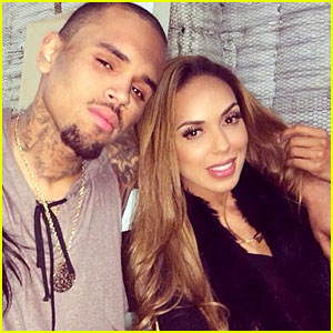 VH1's Stephanie Moseley & Her Husband Dead After a Murder-Suicide