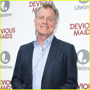 Stephen Collins Releases Statement on Molestation Charges