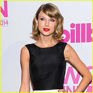 Taylor Swift's '1989' Is Best Selling Album of 2014