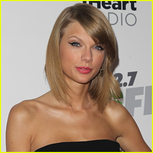 Taylor Swift Is 'Happily Single' & Not Dating Anyone After Tons of Speculation