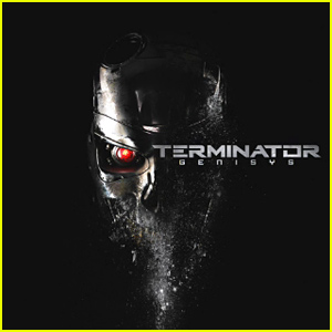 'Terminator: Genisys' Motion Poster Revealed, Trailer Out This Week!