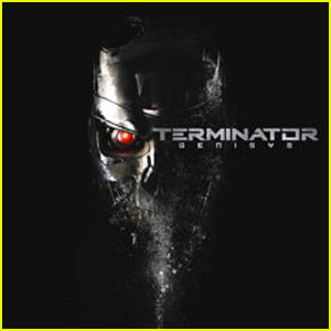 'Terminator: Genisys' Trailer is Here - Watch Now!