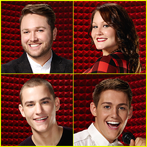 Who Got Voted Off 'The Voice' Tonight? Top 5 Revealed!