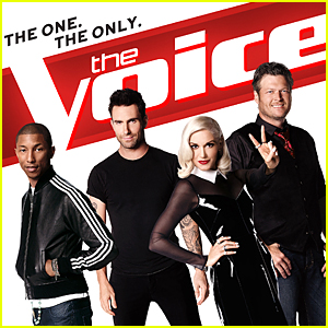 'The Voice' Top 8 Performances - Who Were Your Favorites?