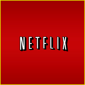 These Movies Are Expiring on Netflix in January 2015