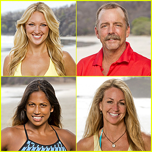 Who Won 'Survivor' 2014? Season 29 Winner Revealed!