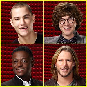 Who Won 'The Voice' 2014? Season 7 Winner Revealed!