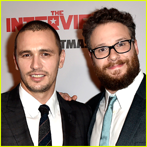 'The Interview' Poll - Will You Watch the Movie?!