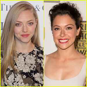 Amanda Seyfried Replacing Tatiana Maslany in Off-Broadway's 'The Way We Get By'