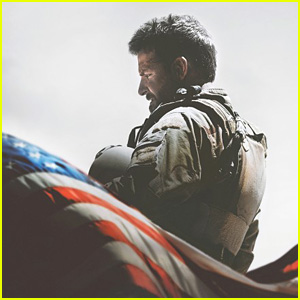 'American Sniper' to Break Records with $105 Million Opening!