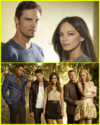 'Beauty and the Beast' & 'Hart of Dixie' Fates Still Up in the Air