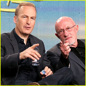 Bob Odenkirk's 'Better Call Saul' Will Not Have Breaking Bad's Walt & Jesse in First Season