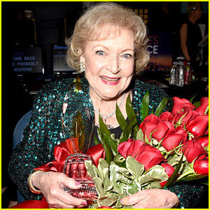 Betty white 2015 images galleries for Bett 300x300