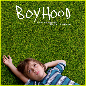 'Boyhood' WINS Golden Globe 2015 for Best Picture - Drama