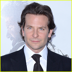 Bradley Cooper Aims to Make Directorial Debut with 'Honeymoon With Harry'