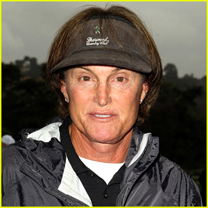 Bruce Jenner Will Document His 'Journey' on New Docu-Series (Report)