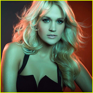 Carrie Underwood's Super Bowl Song 2015 - LISTEN NOW!