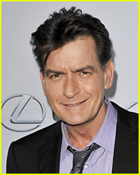 Will Charlie Sheen Make Cameo in Final 'Two & a Half' Men Season?