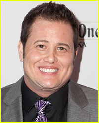 Chaz Bono Shows Off a Slimmed Down Appearance!