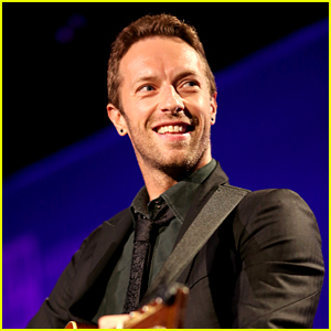 Chris Martin Allegedly Hits Photographer With His Car