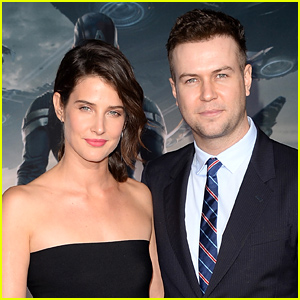 Avengers' Cobie Smulders Gives Birth, Welcomes 2nd Child with Taran Killam
