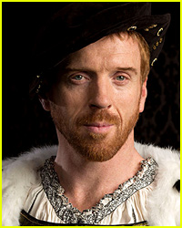 Damian Lewis Portrays Henry VIII in BBC's New 'Wolf Hall' Trailer
