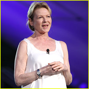 Oscar Winner Dianne Wiest Can't Find Enough Work to Afford Her Apartment