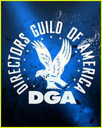 Director's Guild Awards 2015 - Full List of Nominees!