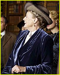 'Downton Abbey' Season 5 Premieres Tonight!
