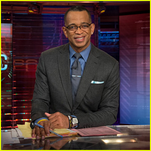 ESPN Anchor Stuart Scott Dies at 49 After Battling Cancer
