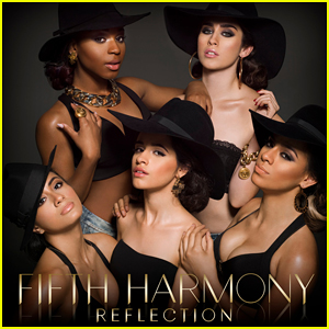 Fifth Harmony Team Up with Kid Ink On New 'Reflection' Song, 'Worth It' - Listen Now!
